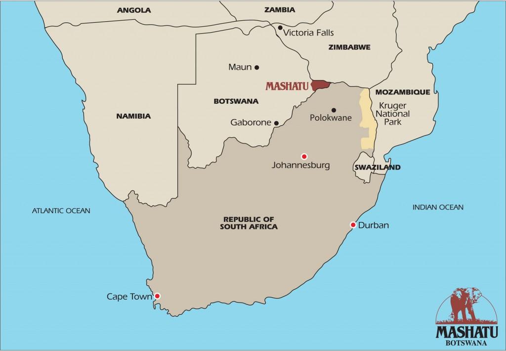 SA-MSH-Map-20141-1024x710